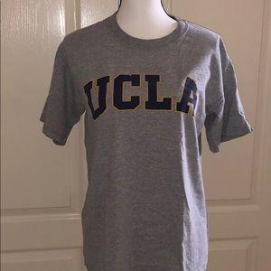WCA Sportswear